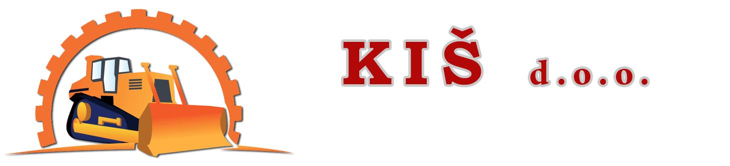 http://kis-dijelovi.hr/wp-content/uploads/2018/02/banner-logo1-bijela.png